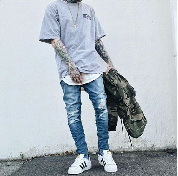 1000 Ideas About Mens Jeans Outfit On Pinterest Mens