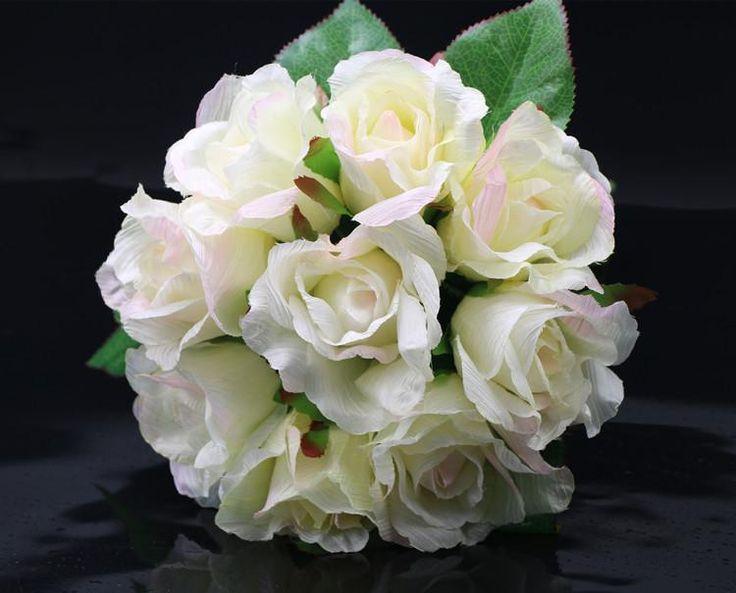 Wedding Bouquets Online