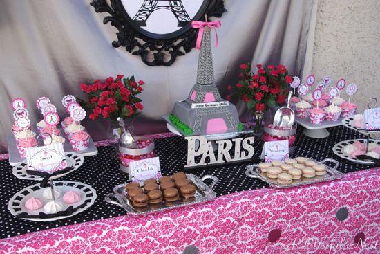 cupcake decorados con fondant - Buscar con Google