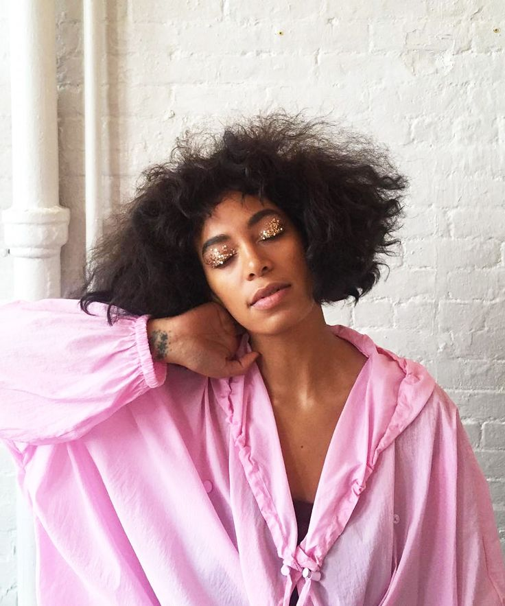 Solange Knowles Saint Heron E Commerce Launch Shopping | Solange Knowles just launched e-comm on her Saint Heron site, which showcases a diverse array of designers. #refinery29 http://www.refinery29.com/2016/03/106273/solange-knowles-saint-heron-bigcommerce-e-commerce