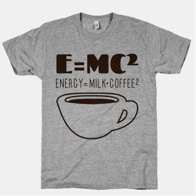 Imágenes graciosas camisetas 1