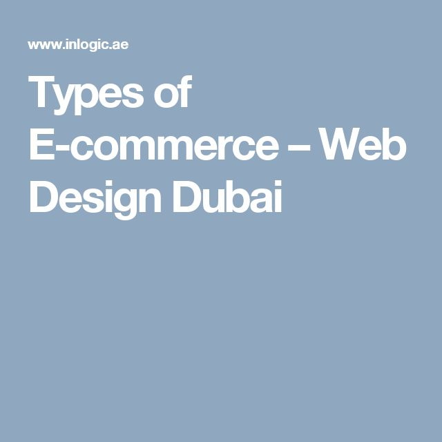Ecommerce is the short form of Electronic commerce; it means doing trading in products or services using computer networks. E-commerce website development Dubai refers to the purchase and sale of goods or services via electronic channels, such as the Internet. #EcommerceDevelopmentDubai,  #EcommerceWebDesignUAE,  #EcommerceWebsiteDevelopmentDubai,  #WebDesignAgencyDubai,  #WebDesignCompanyInDubai,  #WebDesignDubai,