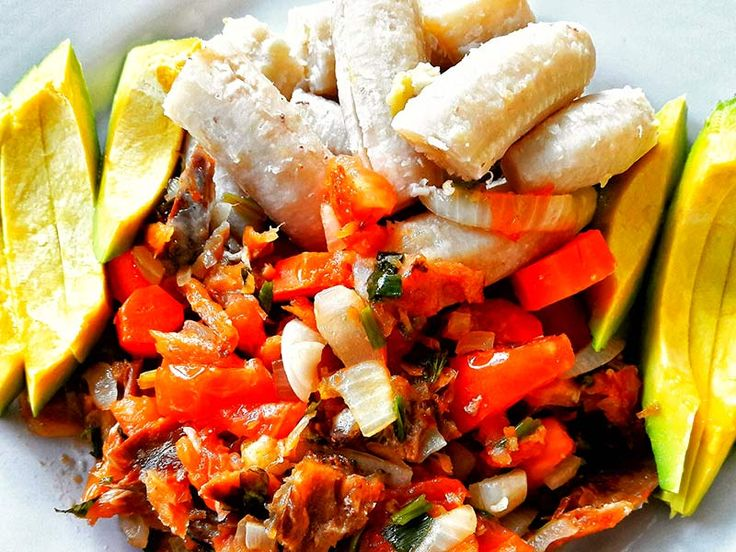 Crumbz | Reviews | Information | BelleCarib | Food spot