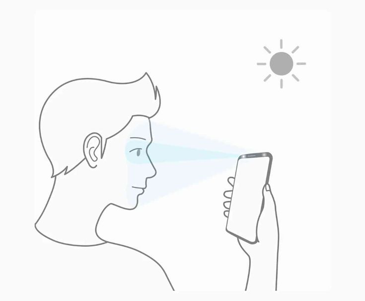 New Samsung feature called Intelligent Scan leaks may launch on Galaxy S9