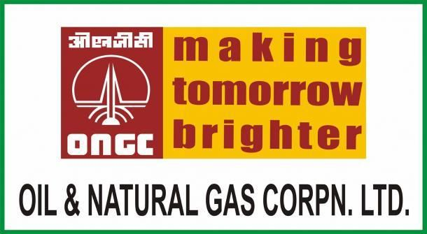 Oil And Natural Gas Corporation Jobs
