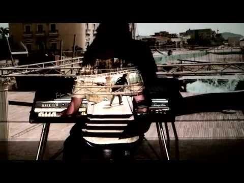 "MOKADELIC ""Doomed to live"" - Official Videoclip - Gomorra La Serie - YouTube"