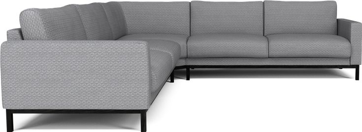North sofa (3 + 2½) | Bolia
