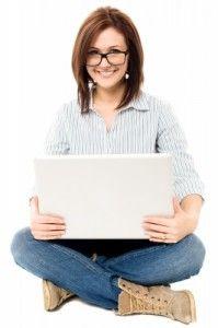 women-laptop-199x300[1]
