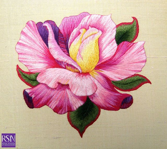 Best images about chinese silk embroidery needle