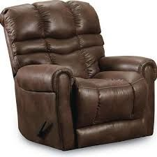 Recliners on sale are extremely comfortable for everybody. For more information click http://reclinerlife.com/the-best-recliners-on-sale/