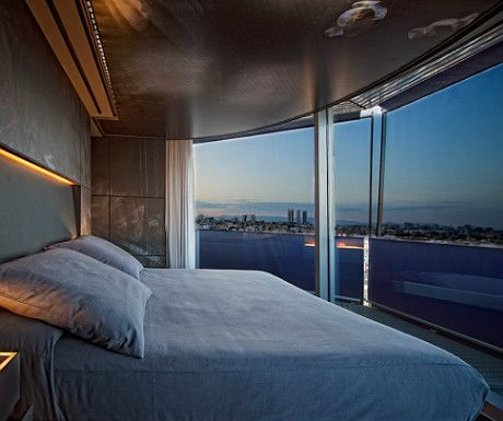 7 dos and don'ts for booking hotels online http://www.aluxurytravelblog.com/2014/04/26/7-dos-and-donts-for-booking-hotels-online/