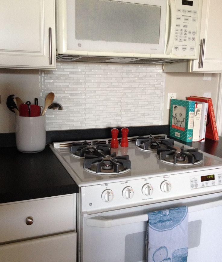 90 best kitchen images on pinterest kitchen ideas. Black Bedroom Furniture Sets. Home Design Ideas