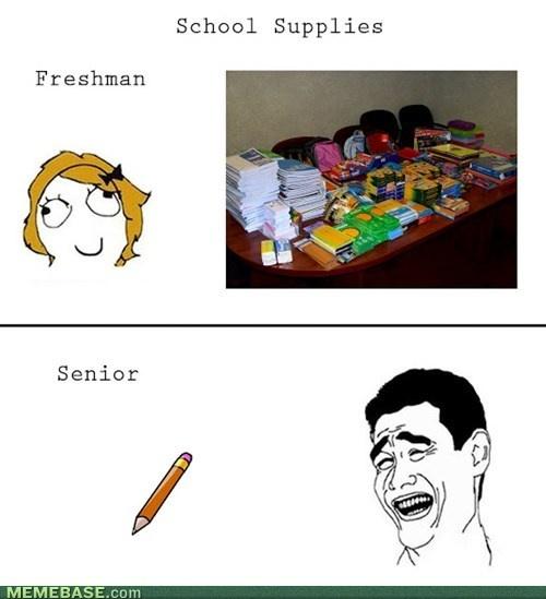 Haha!: Laughing, Schools Supplies, Truths, Humor, Colleges Students, Funnies Stuff, True Stories, Haha So True, High Schools