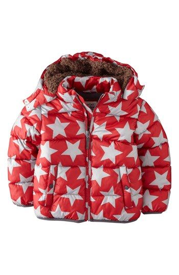 99 best stars for little fashion stars images on pinterest for Boden quilted jacket
