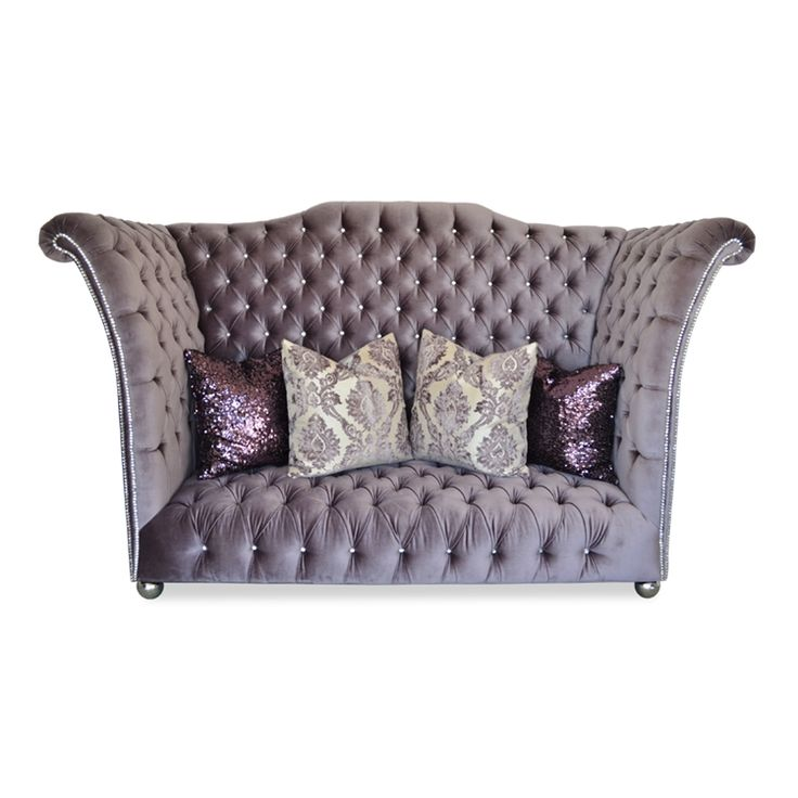 Beautiful Shop Palladium Banquette From Haute House At Horchow, Where Youu0027ll Find New  Lower Shipping On Hundreds Of Home Furnishings And Gifts.