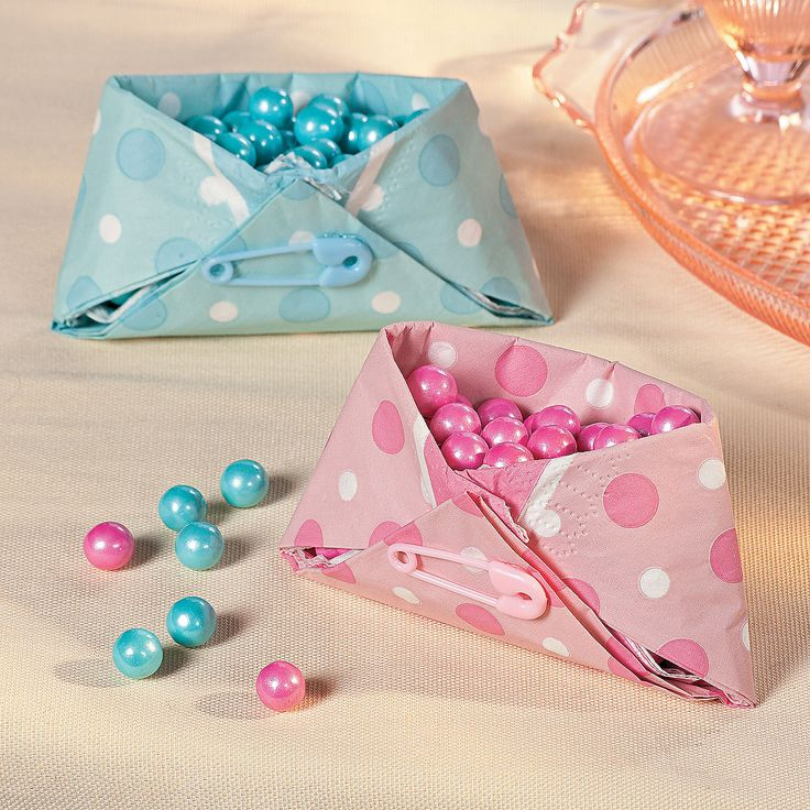 136 Best Baby Shower Ideas Images On Pinterest