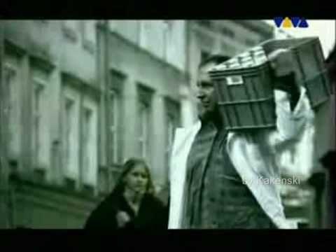 Myslovitz ( Artur Rojek) Cisza i Wiatr