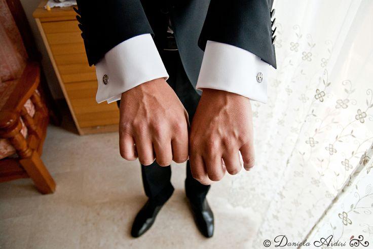 Gilda e Valerio // Wedding in Monopoli >>http://www.ardiriphotowedding.com/portfolios/puglia/