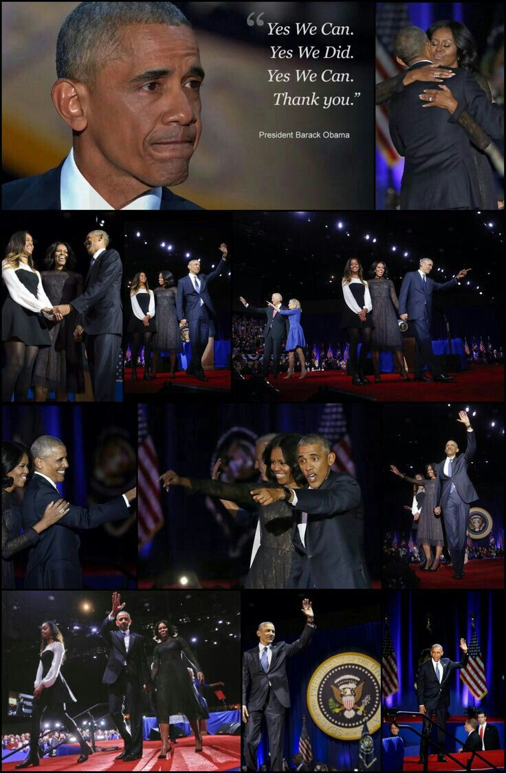president barack obama our friend Out100: president barack obama  the wind has been in our sails obama's re  i was probably 18 years old — lawrence was one of the younger professors — and we became good friends he.