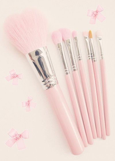 Image result for pastel pink things