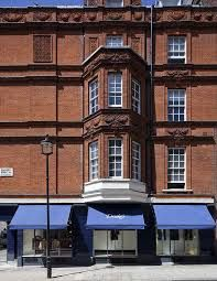 Image result for drakes store clifford st