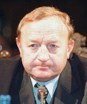 Stanisław Michalkiewicz 💗