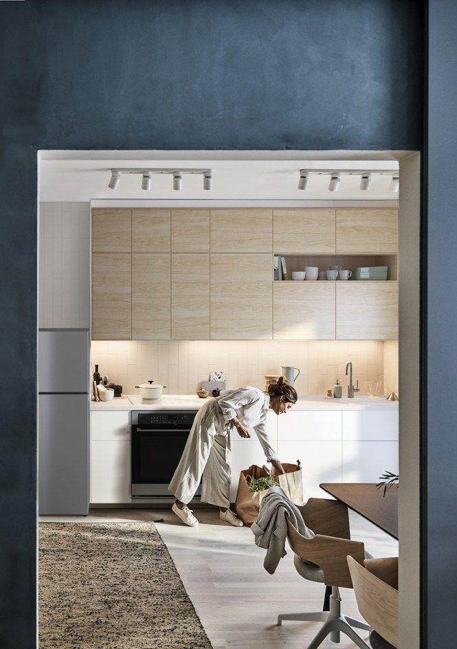 Nuevo Catálogo Ikea 2019 Versión Americana Home Kitchen