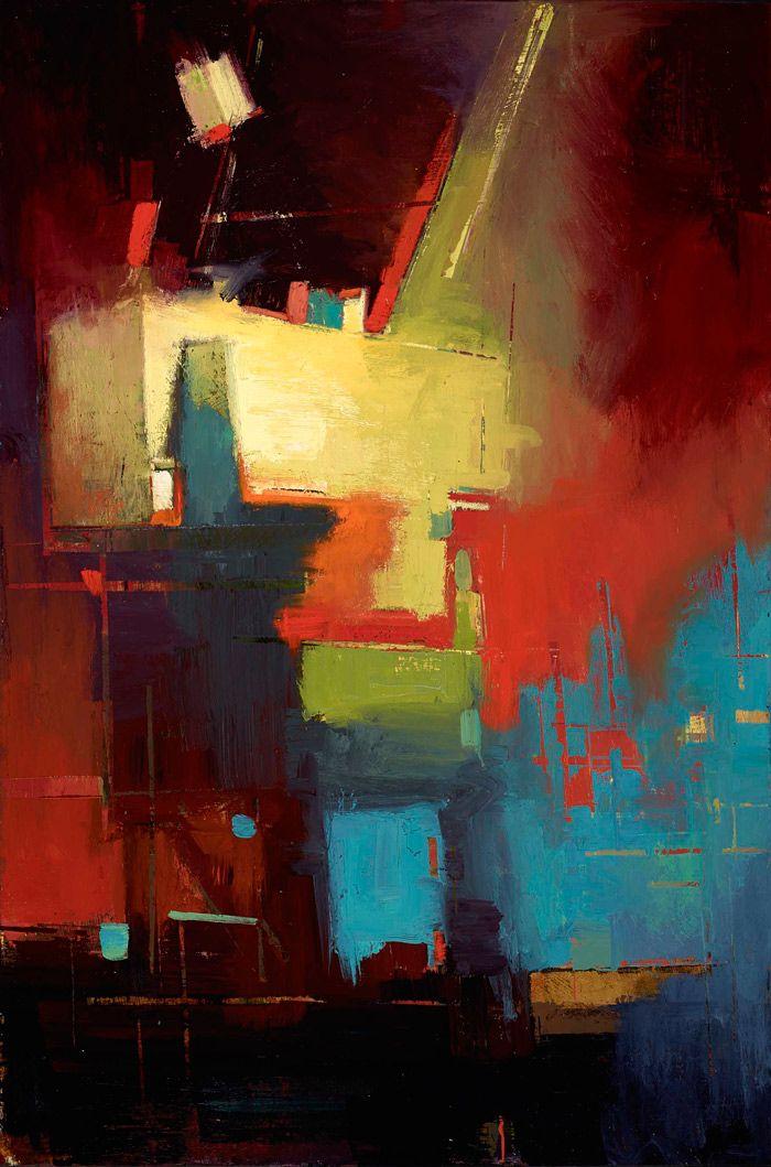 Sublime William Wray. Crane   William Wray