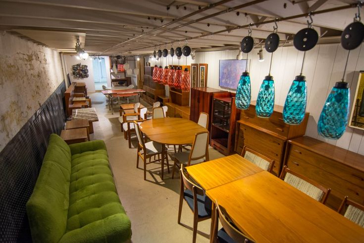 194 best vintage second hand furniture stores in toronto images on