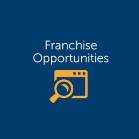 International Franchise Opportunities #business #checking #account http://business.remmont.com/international-franchise-opportunities-business-checking-account/  #franchise opportunities # International Franchise Opportunities International Franchise Opportunities It is estimated that more than 800 companies are franchising internationally and an additional 100 companies begin their international expansion every year. This represents a unique opportunity to seek opportunities with the world's…