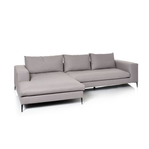 ber ideen zu sofa bezug auf pinterest ikea sofa. Black Bedroom Furniture Sets. Home Design Ideas