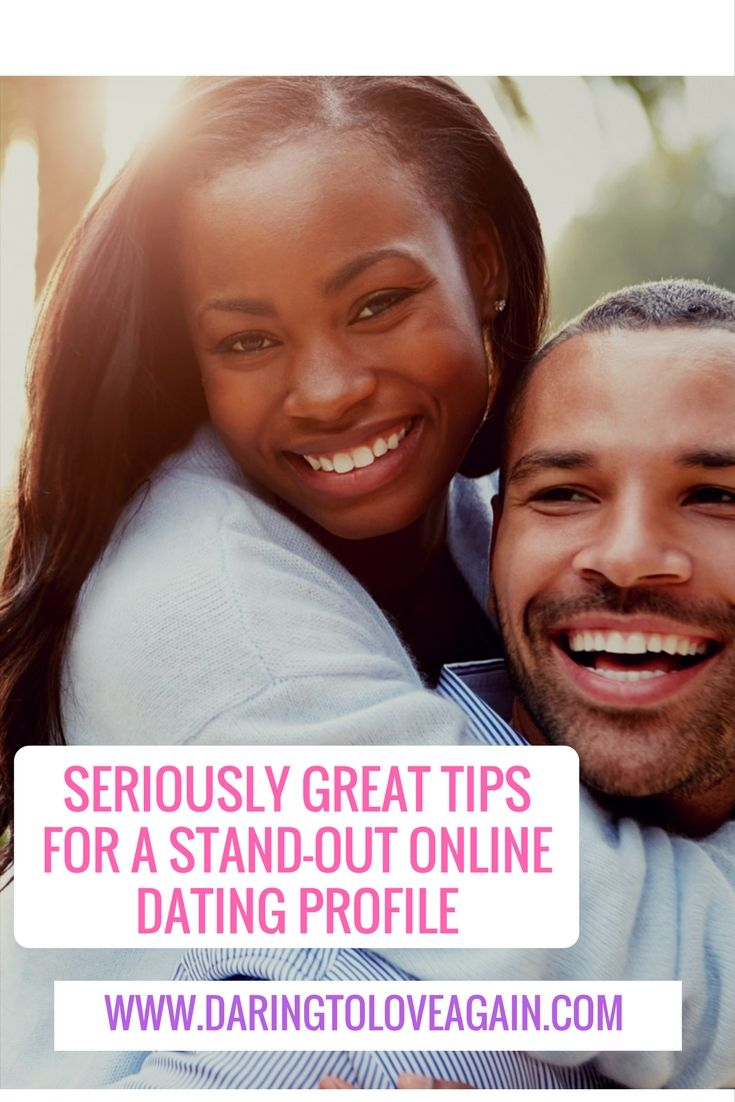 Subscribe to receive a free tips sheet.  www.daringtoloveagain.com