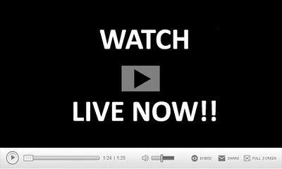 http://sportsbuliten.com/golden-state-warriors-vs-cleveland-cavaliers-live/