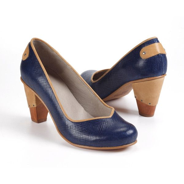 25 cute navy wedding shoes heels ideas on pinterest navy blue 25 cute navy wedding shoes heels ideas on pinterest navy blue wedding shoes navy blue heels wedding and kate spade heels junglespirit Choice Image