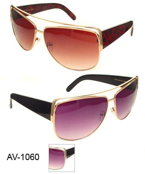Gafas de sol con filtro UV garantizado www.tortolo.com
