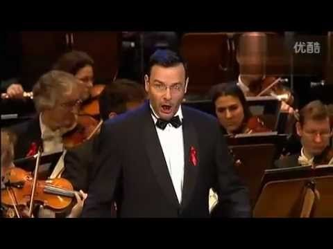 """Andreas Scholl, countertenor  Henry Purcell (1659-1695)  What power art thou  Aria of the Cold Genius (""""Cold Song"""") from """"King Arthur"""""""