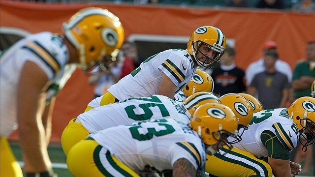 Green Bay Packers Predicted 53-Man Roster http://www.rantsports.com/green-bay-packers/2012/08/28/green-bay-packers-predicted-53-man-roster/