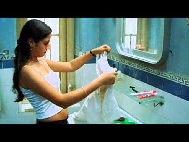 Sonia Agarwal (2017) New Hindi Dubbed Movie | Indian Action Movies | Ek Tha Mafia The Underworld | lodynt.com |لودي نت فيديو شير