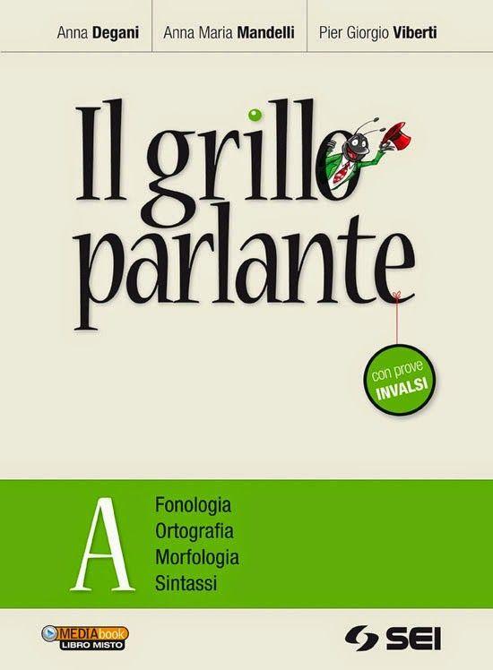 Degani_Grillo-parlanteA_big.jpg (550×748)