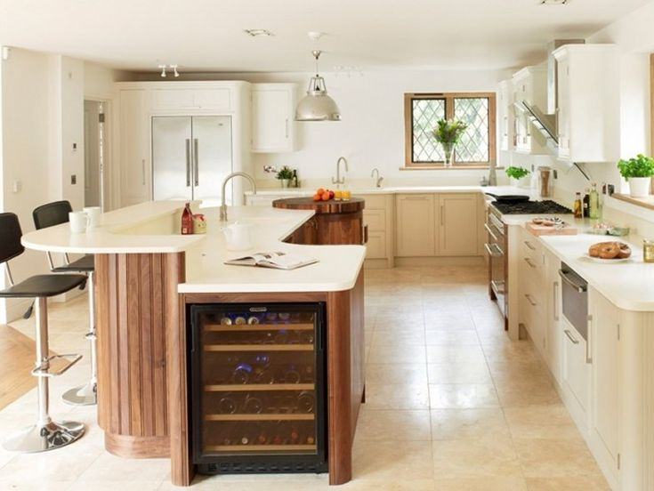 43 Best Images About Corian Kitchens On Pinterest Altrincham Home Design And Four Seasons