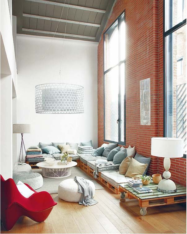 25  best ideas about Floor Seating on Pinterest   Floor cushions  Floor  seating cushions and Floor couch. 25  best ideas about Floor Seating on Pinterest   Floor cushions