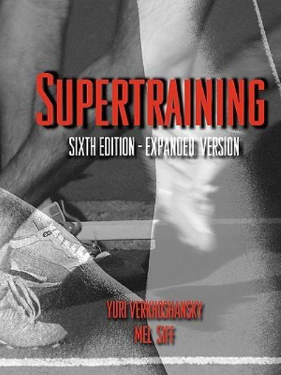33 best exercise science nutrition books images on pinterest supertraining fandeluxe Images