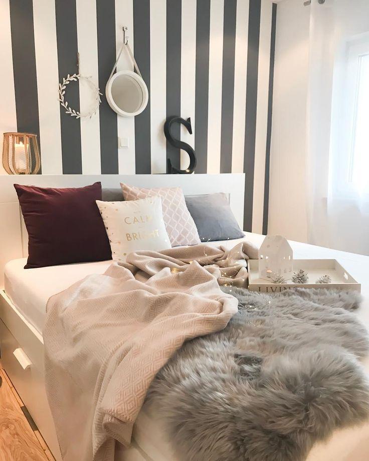 Cozy Dreams! Die Wunderbar Weiche Samt-Kissenhülle Alyson