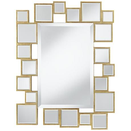Contemporary Wall Mirror 243 best wall mirrors images on pinterest | wall mirrors, mirror