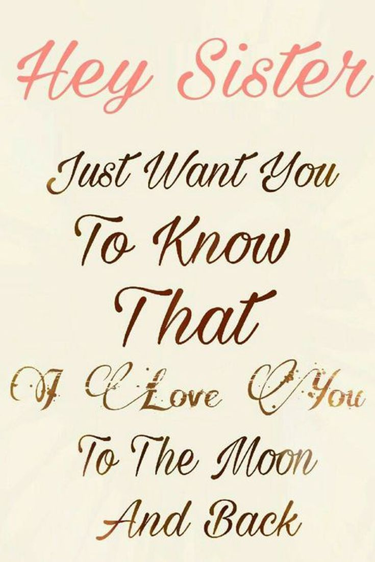 TOP 15 Cute Quotes Sisters - Page 4 of 17 - QuotesPost