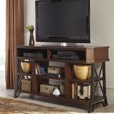 Found it at Wayfair - Vinasville TV Stand