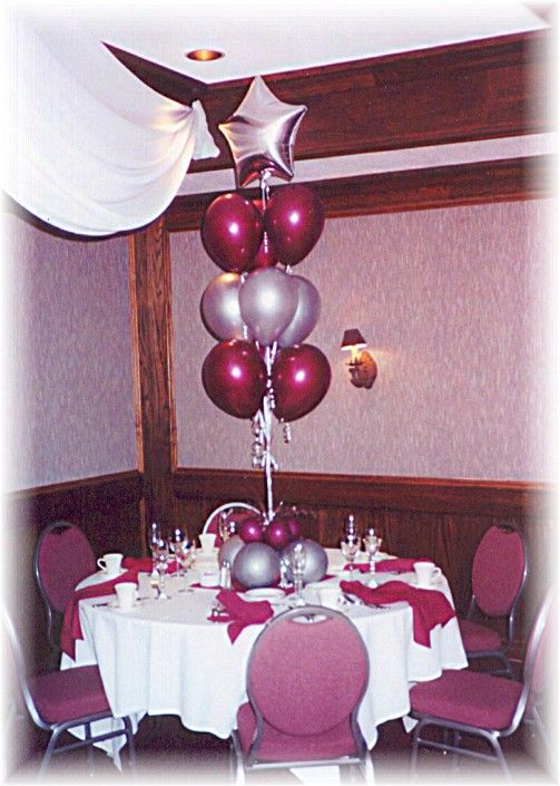 158 best images about 50th high school reunion ideas on