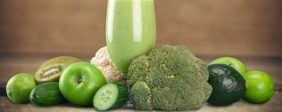 Ernährung bei Akne » Diese Lebensmittel verursachen Pickel