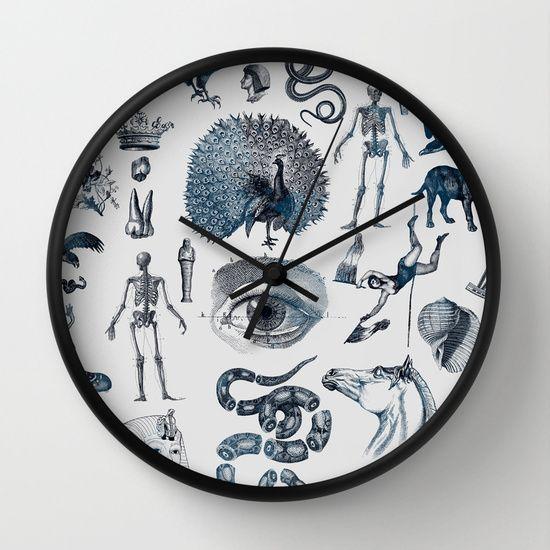 http://society6.com/product/ink-sx9_wall-clock?curator=stdamos