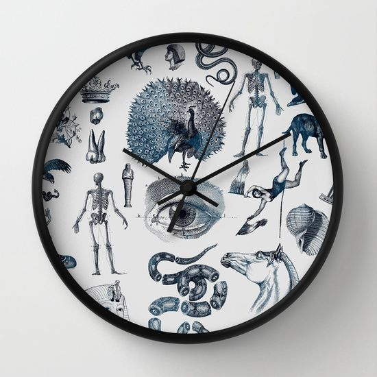 http://society6.com/product/ink-sx9_wall-clock?curator=stdamos
